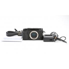 Fujifilm X-E1 (222334)