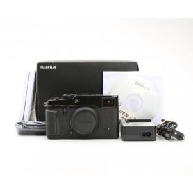 Fujifilm X-Pro2 (222338)