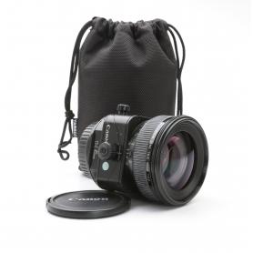 Canon TS-E 2,8/45 Shift (222343)