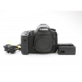 Canon EOS 5Ds R (222425)