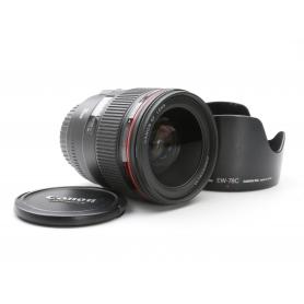 Canon EF 1,4/35 L USM (222427)