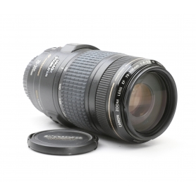 Canon EF 4,0-5,6/70-300 IS USM (222375)