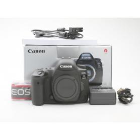 Canon EOS 5D Mark IV (222444)