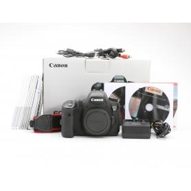 Canon EOS 6D (222446)