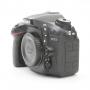 Nikon D7200 (203266)