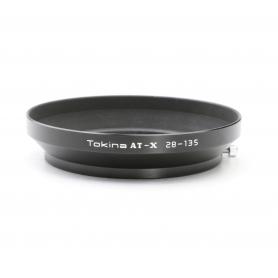 Tokina AT-X 28-135 Sonnenblende Lens Hood 67 mm (217440)