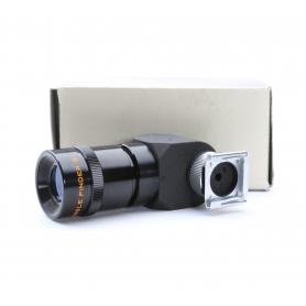 Canon Winkelsucher B (220132)