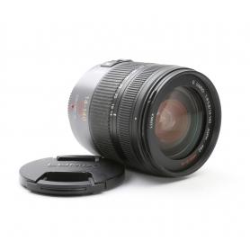 Panasonic Lumix G-Vario 4,0-5,8/14-140 Mega OIS (222460)