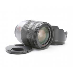 Panasonic Lumix G-Vario 4,0-5,8/14-140 Mega OIS (222461)