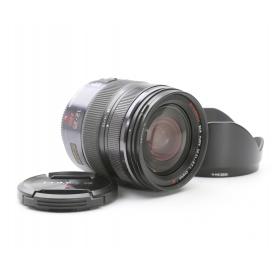 Panasonic Lumix Vario HD 2,8/12-35 ASPH. O.I.S. (222464)