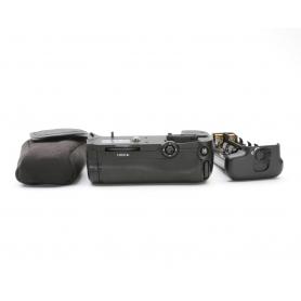Nikon Hochformatgriff MB-D11 D7000 (222468)