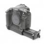 Canon EOS-1DS (222487)