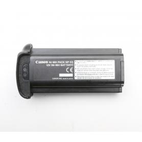 Canon NI-MH Akku NP-E3 (222490)