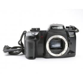 Minolta Dynax 600si Classic (222248)