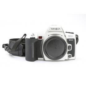 Minolta Dynax 505si Super (222249)