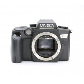 Minolta Dynax 60 (222250)
