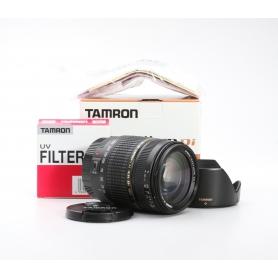 Tamron 3,5-6,3/28-300 XR IF LD VC C/EF (222526)