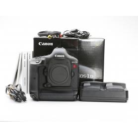 Canon EOS 1DC (222531)