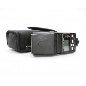 Nikon Speedlight SB-600 (222294)