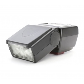 Nikon Speedlight SB-600 (222295)