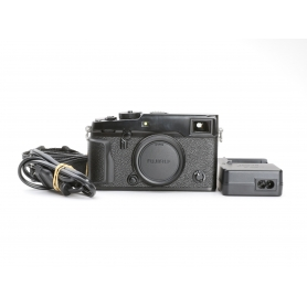 Fujifilm X-Pro2 (222297)
