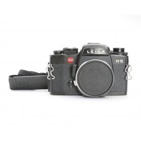Leica R5 Black (222351)