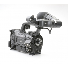 JVC Pro HD Camcorder GY-HM700 CHE (222386)