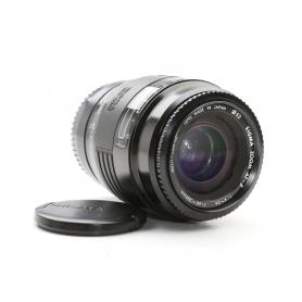 Sigma 4,0-5,6/60-200 Multi Coated AF-ß für Sony / Minolta (222539)