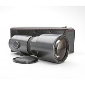 Sigma APO 5,6/400 für Sony / Minolta (222541)