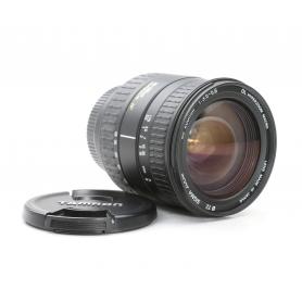 Sigma DL 3,5-5,6/28-200 Hyperzoom Makro für Sony / Minolta (222546)