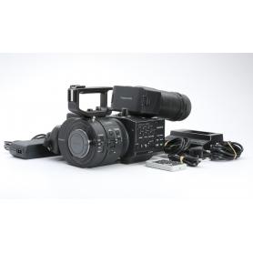 Sony Exmor Super 35 Camcorder NEX-FS700 EK (222385)