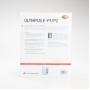 Olympus Olympus E-P1 / E-P2 / Helma Spona ISBN-9783827328977 / Buch (222569)