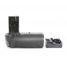 Olympus Batteriegriff HLD-4 (222570)