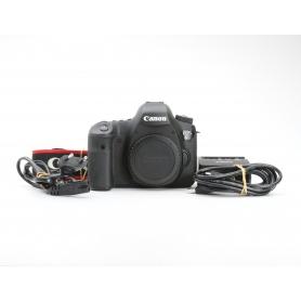 Canon EOS 6D (222572)
