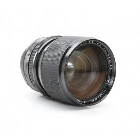 Sigma XQ 3,5/39-80 MC M42 (222622)