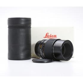 Leica APO-Macro-Elmarit-R 2,8/100 ROM (222629)