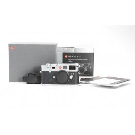 Leica M7 0.72 Chrom (222630)