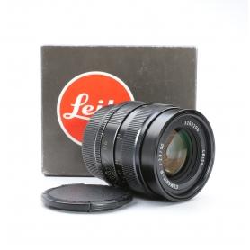Leica Elmarit-R 2,8/90 E-55 (222632)