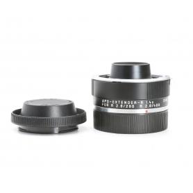 Leica APO-Extender-R 1,4x (222634)