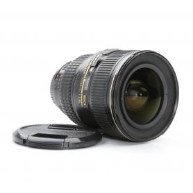 Nikon AF-S 2,8/17-35 IF ED (222638)
