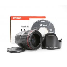 Canon EF 1,4/35 L USM (204075)