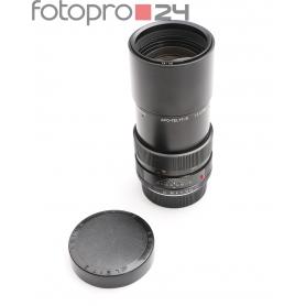 Leica APO-Telyt-R 3,4/180 E-60 (216918)