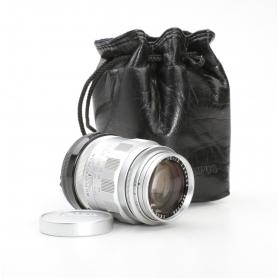 Leica Leitz Tele-Elmarit-M 2,8/90 Kurz (222652)