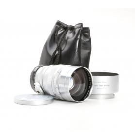 Leica Summarex M 1,5/85 f=8,5cm (Ernst Leitz GmbH Wetzlar) (222653)