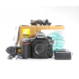 Nikon D750 (222656)