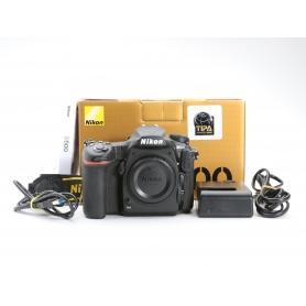 Nikon D500 (222664)