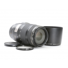 Canon EF 4,0-5,6/75-300 IS USM (222669)
