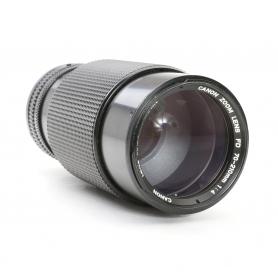 Canon FD 4,0/70-210 (222670)