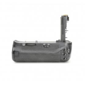 OEM Batteriegriff BG-6D für Canon 6D wie Canon BG-E13 (222672)