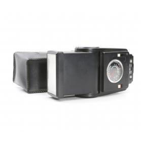 Canon Speedlite 199A (222675)